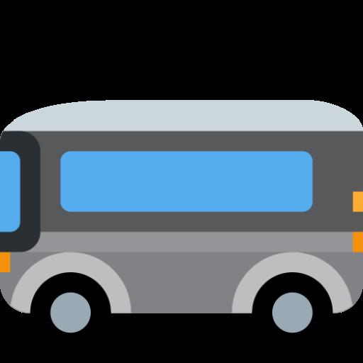 Busreisen Blaskovits